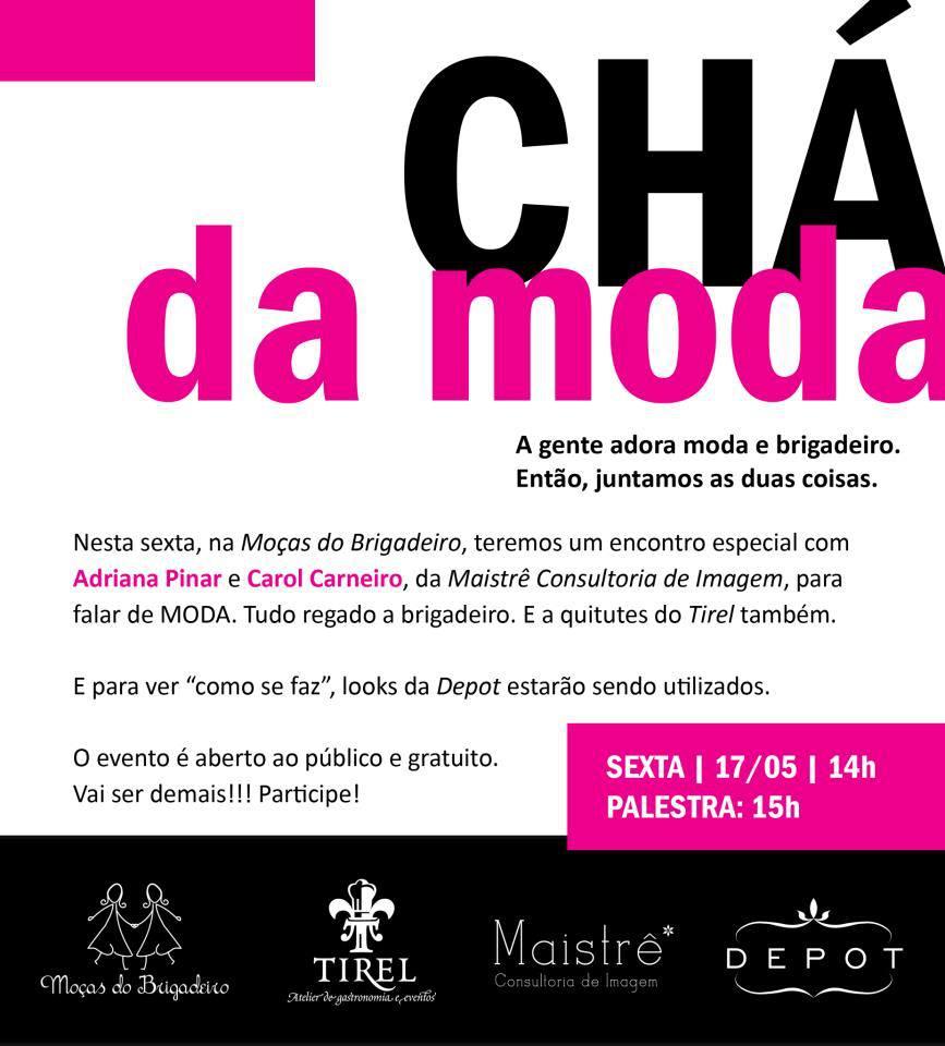 cha_de_moda_01